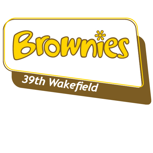 39th Wakefield Brownies