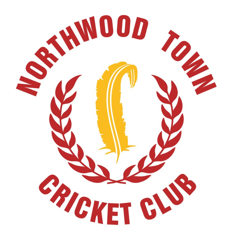 Northwood Town Cricket Club