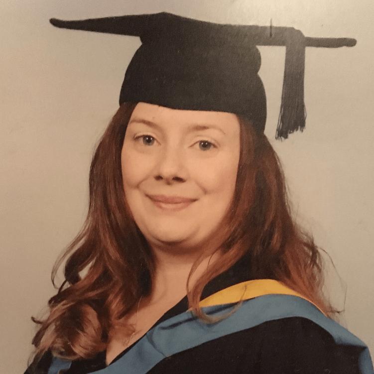 Funds4Uni - Antonia Leach - 2017