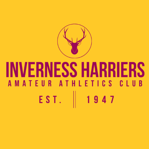 Inverness Harriers AAC