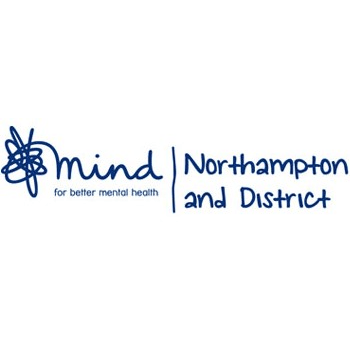 Northampton and District Mind