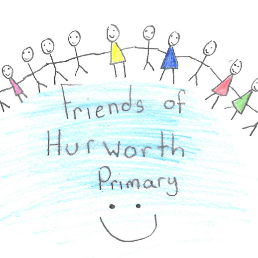 Friends of Hurworth Primary