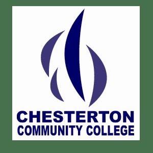 Chesterton PTA - Cambridge