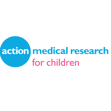 Action Medical Research Race the Sun 2017 - Chillin Godzillas