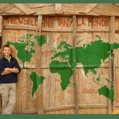 World Challenge Madagascar 2021 - Jack Stevenson