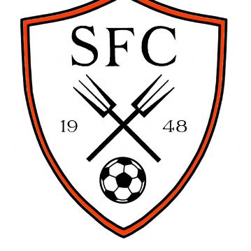 Stoneleigh Football Club