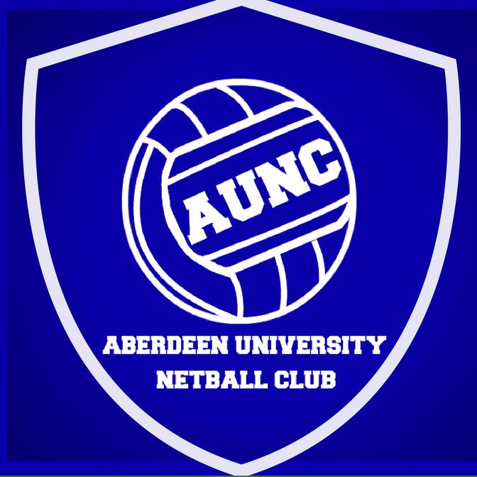 Aberdeen University Netball Club
