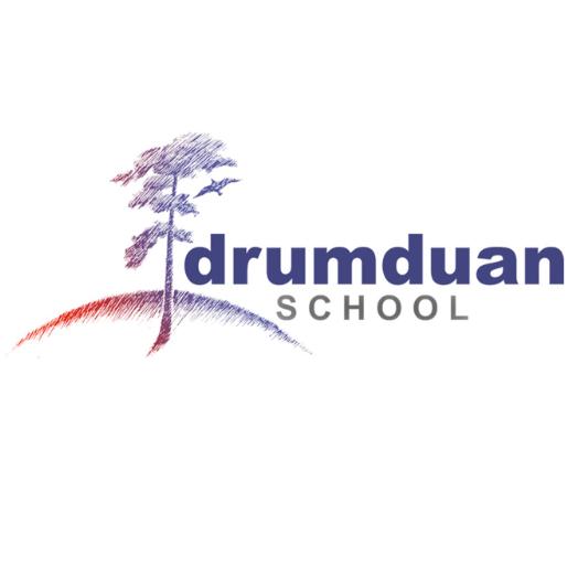 Drumduan School