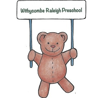 Withycombe Raleigh Playgroup, Exmouth