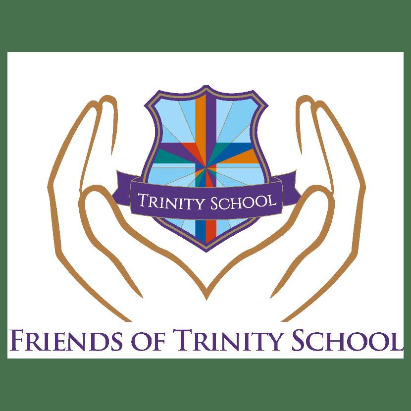 Friends of Trinity School Sevenoaks