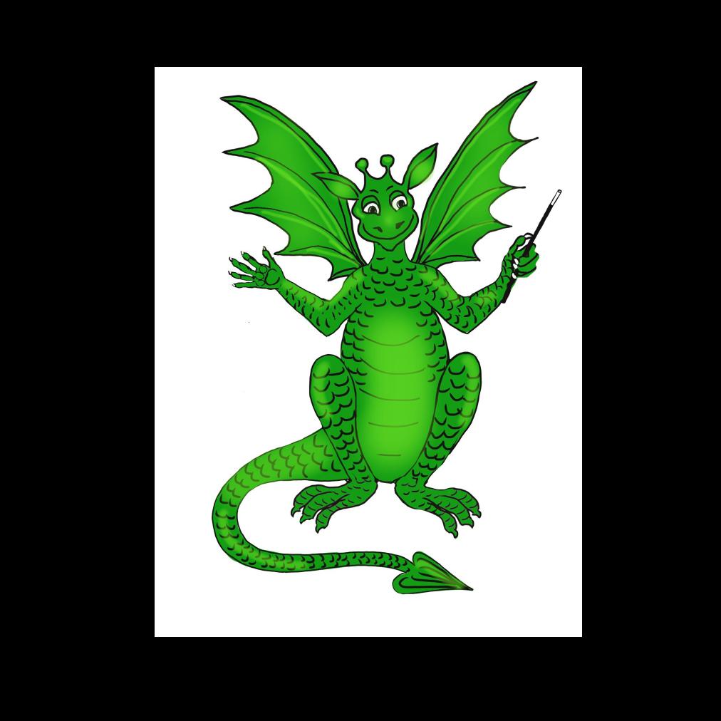 Green Dragon Primary School - Brentford