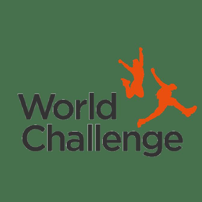 World Challenge Swaziland 2020 - Matthew Orgill