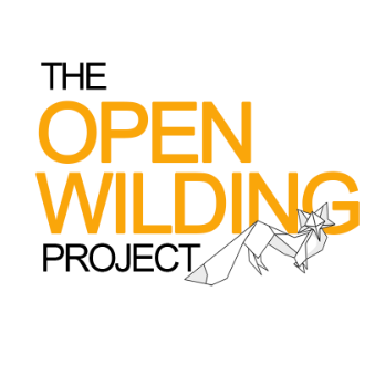 The Open Wilding Project