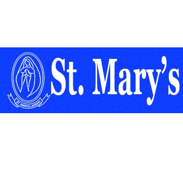 Friends of St Mary's School Langho