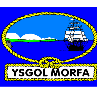 Ysgol Morfa Nefyn