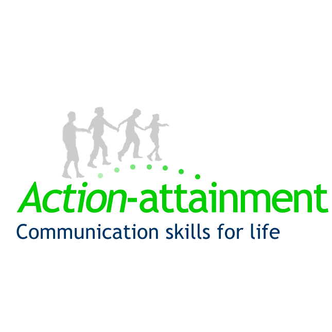 Action-attainment