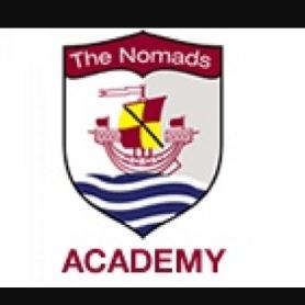 Connahs Quay Nomads Academy U11s