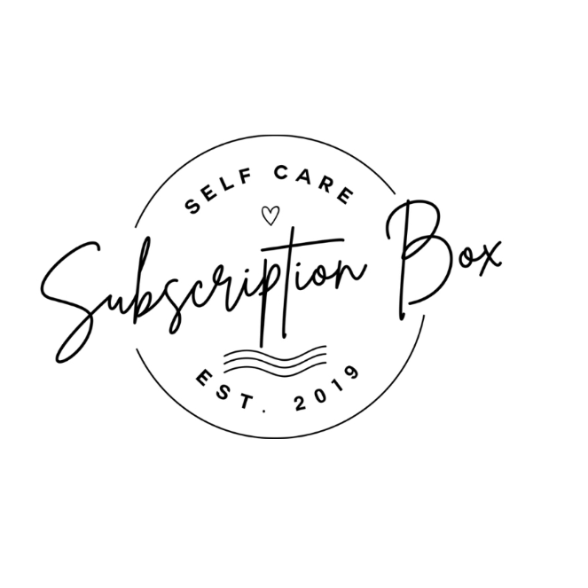 The Self Care Subscription Box