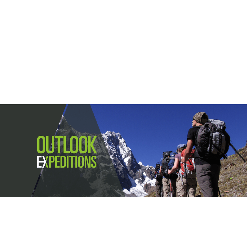 Outlook Expeditions Malawi 2018 - Deanna Hollings
