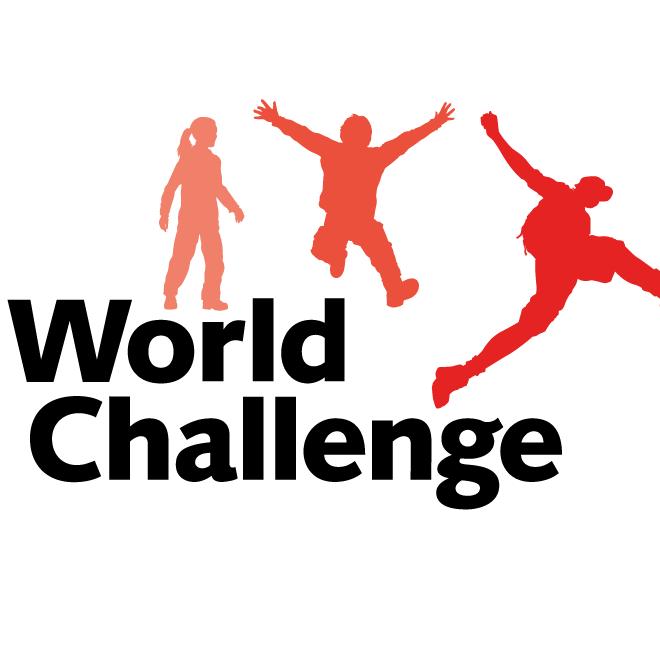 World Challenge Belize 2019 - Sophie Ward