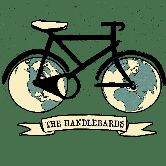 The HandleBards