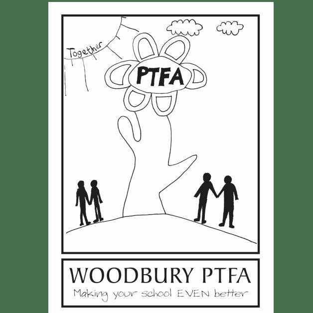 Woodbury School PTFA