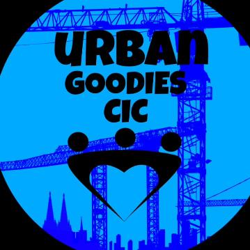 Urban Goodies CIC