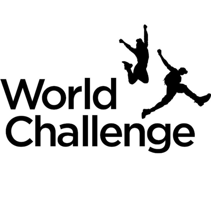 World Challange Vietnam 2021 - Benjamin O'Connor
