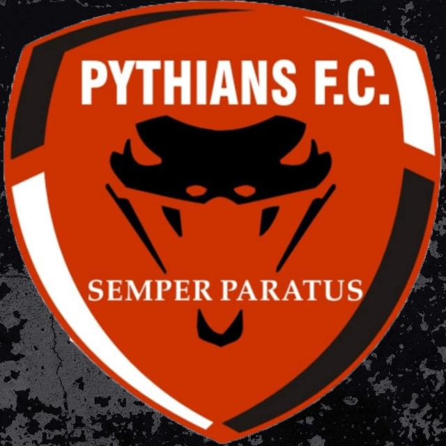 Pythian FC