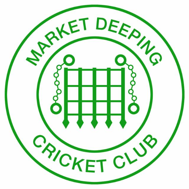 Market Deeping Cricket Club