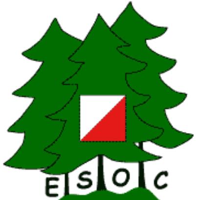 Edinburgh Southern Orienteering Club