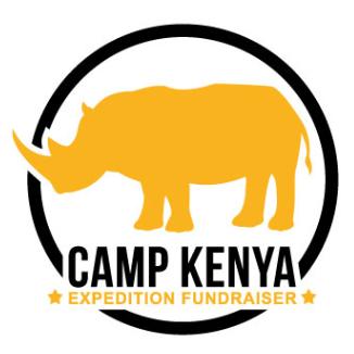 Camps International Kenya 2021 - Gina Blenkiron