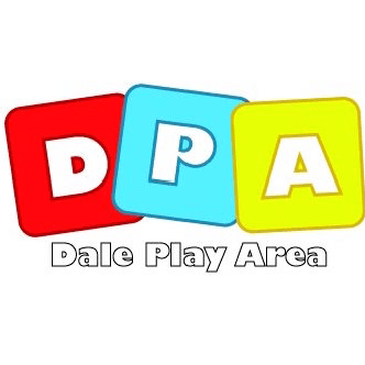 Dale Play Area Association