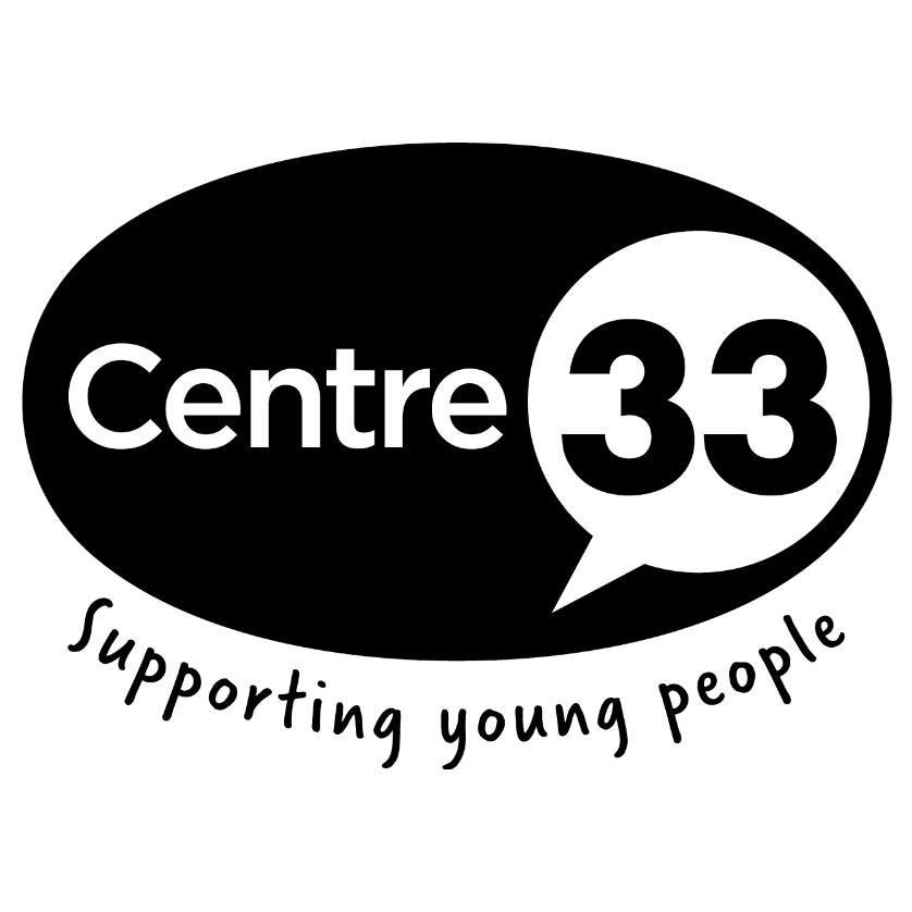 Centre 33