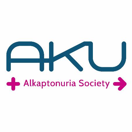 AKU Society
