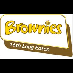 16th Long Eaton Brownies