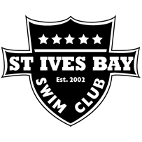 St Ives Bay Swimming Club