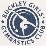 Buckley Girls Gymnastic Club