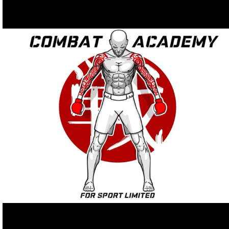 Combat Academy for Sport Limited