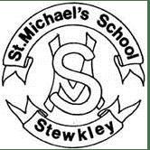 Stewkley Cygnets Pre-School - Buckinghamshire