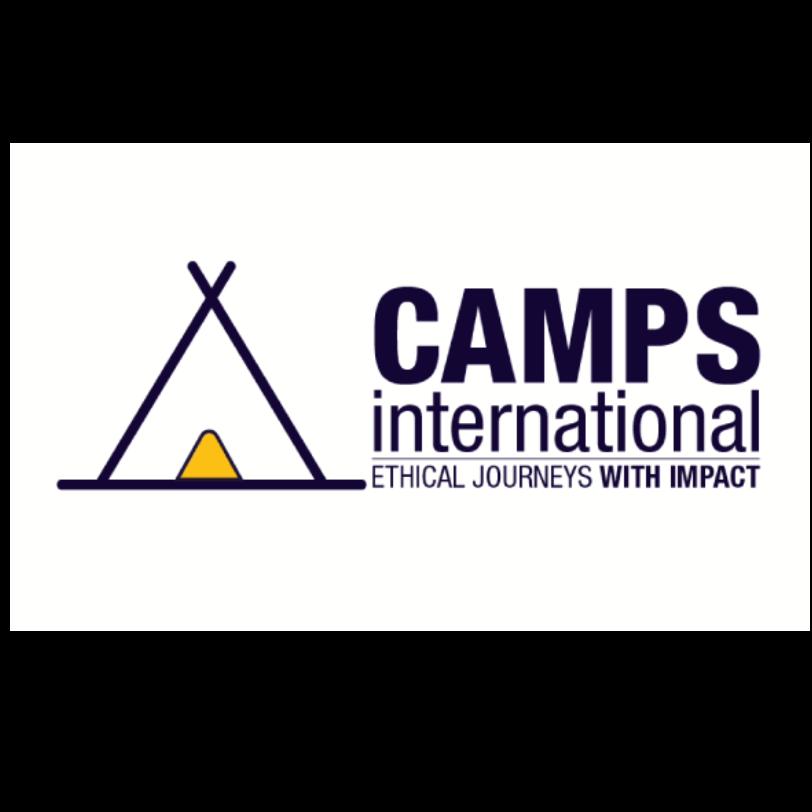 Camps International Costa Rica 2021 - Alexander Neil