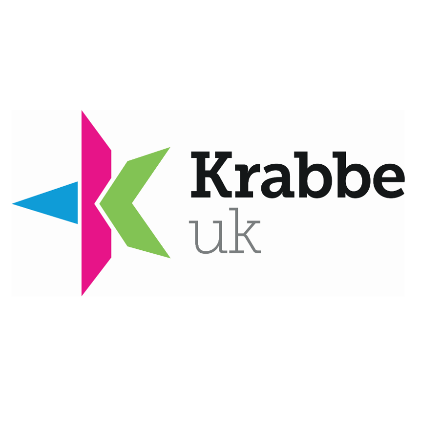 Krabbe UK