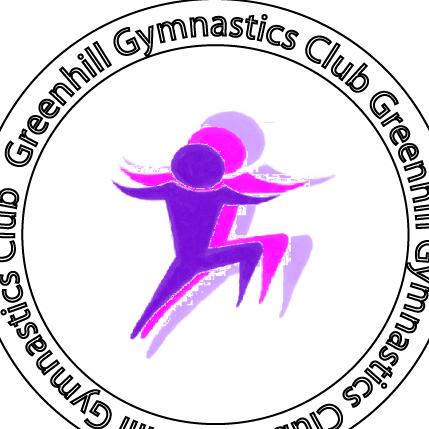 Greenhill Gymnastics Club