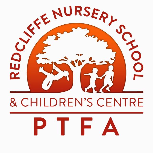 Redcliffe Nursery School and Children's Centre PTFA