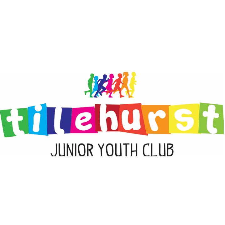 Tilehurst Junior Youth Club