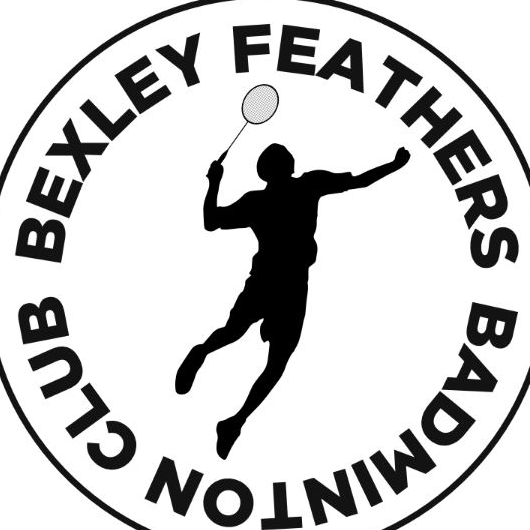 Bexley Feathers Badminton Club