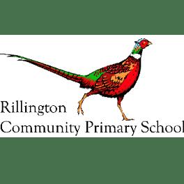 Rillington CP School