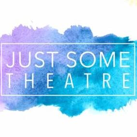 Just Some Theatre Company