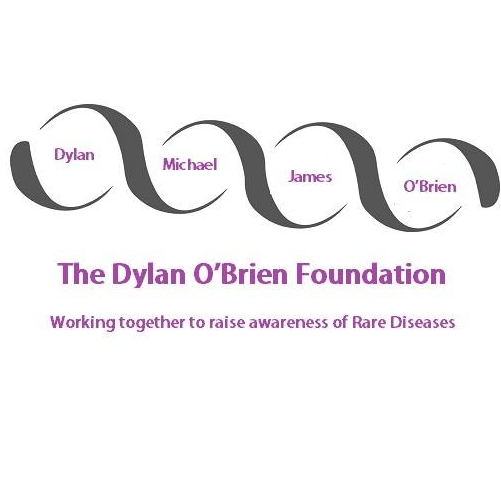 The Dylan O'Brien Foundation - Mountain Ash