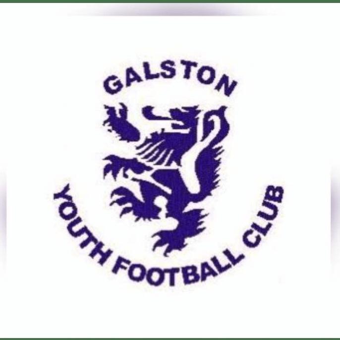 Galston Youth Football Club 2006